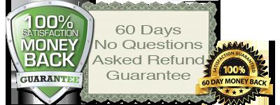 Realty Messenger Bot 60 Day Guarantee