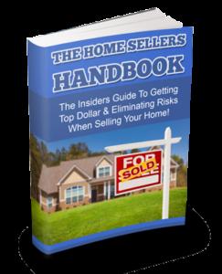Home Sellers Handbook